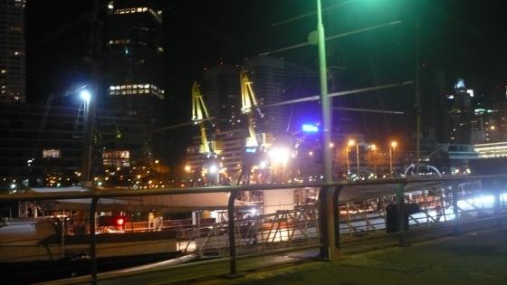 P1110942 porto